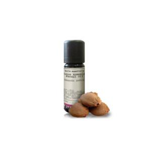 Aceite almandra amarga - Herboldiet