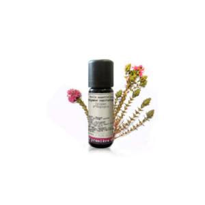 Aceite Oregano - Herboldiet