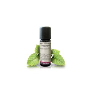 Aceite Pachuli - Herboldiet