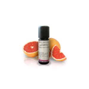 Aceite Pomelo - Herboldiet