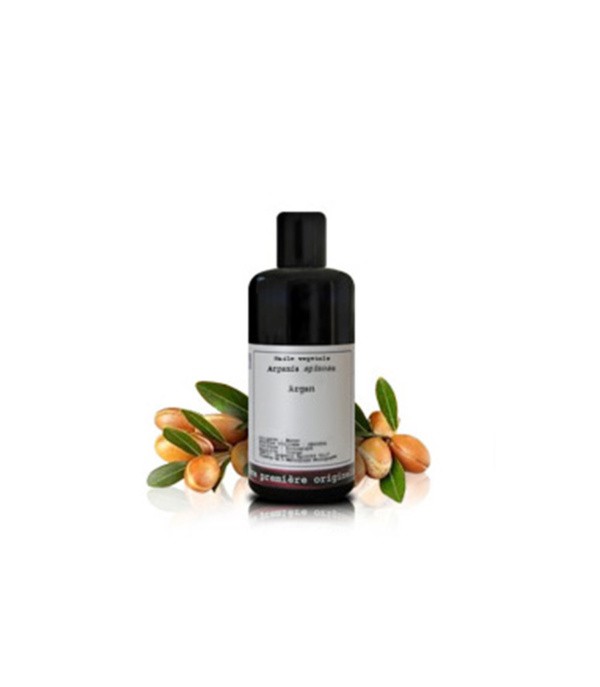 Argan - Herboldiet