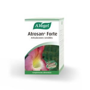 Atrosan Forte - Herboldiet