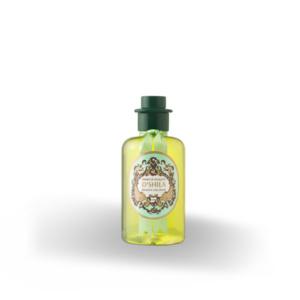 CHampu Eucalipto - Herboldiet
