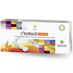 NODACIL ADVANCE