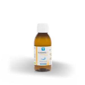 Oligoviol C
