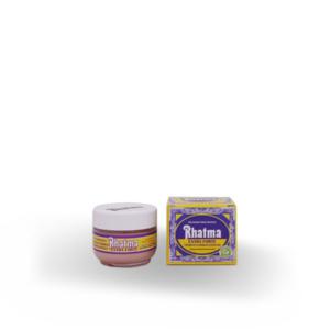Rhatma Extra Forte - Herboldiet