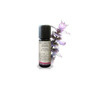 Salvia romana - Herboldiet