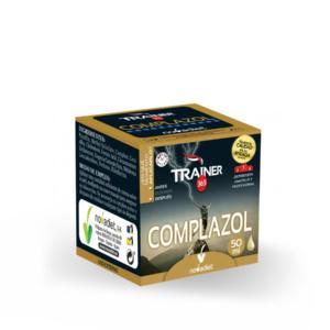 Trainer Complazol - Herboldiet