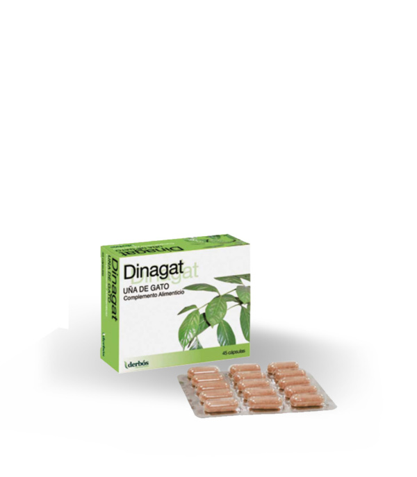 Dinagat 45 - Herboldiet