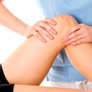 Regeneradores, mantenimiento del buen funcionamiento osteoarticular